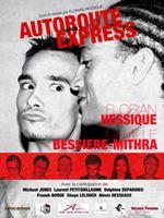 Autoroute Express