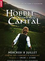 Le Hobbit - Le Retour du Roi du Cantal