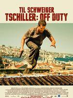 Tschiller: Off Duty (Original Motion Picture Soundtrack)