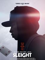 Sleight (Original Motion Picture Soundtrack)