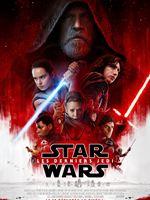 Star Wars - Les Derniers Jedi Bande-annonce 2 VOST