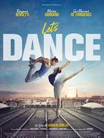 Let's Dance Bande-annonce VF