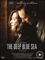 Photo : The Deep Blue Sea Bande-annonce VO