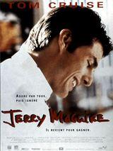Musique Du Film Jerry Maguire Allocin