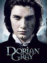 Le Portrait de Dorian Gray