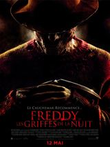 Freddy - Les Griffes de la nuit