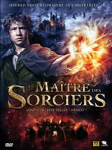 Le Ma&#238;tre des sorciers