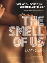 The Smell of Us