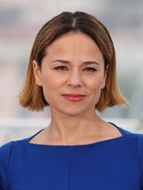 Suzanne Clément