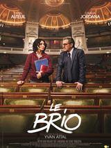 Bande-annonce Le Brio