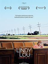 Bande-annonce Lindy Lou, jurée n°2
