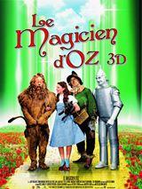 Bande-annonce Le Magicien d'Oz