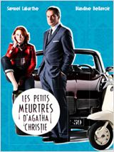 Les Petits meurtres d'Agatha Christie