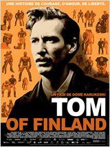 Tom Of Finland
