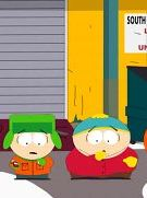 South Park SAISON 1 FRENCH
