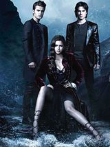 Vampire Diaries [VOSTFR HDTV] S04E23