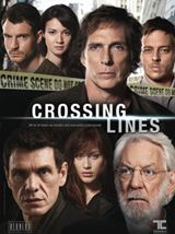 Crossing Lines streaming
