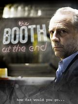 The Booth at the End Saison 2 Vostfr