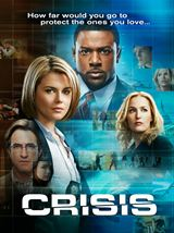 Crisis streaming