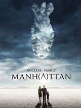 Regarder film Manhattan