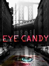 Eye Candy streaming