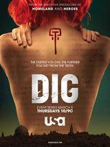 Dig streaming