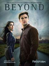 Beyond S01E01 VOSTFR