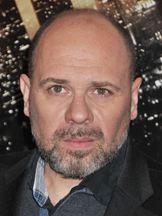 Olivier Megaton