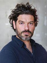 Bastien Bernini