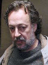 Jean-Henri Compère