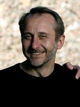 Jacques Martineau