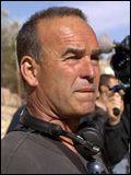 Nick Broomfield