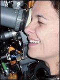 Stephanie Duvivier