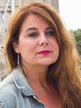 Ariane Seguillon