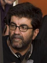 Alain Attal