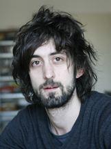 Franc Bruneau
