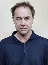 Jean-Francois Sivadier