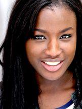 Mariama Gueye