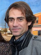 Stéphane Boutet