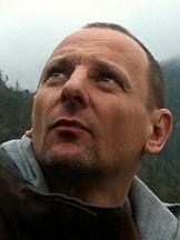 Damien Odoul