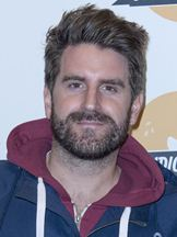 Grégoire Ludig