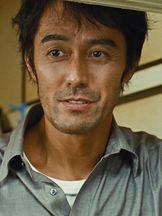 Hiroshi Abe