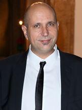 Francesco Cinquemani