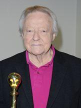 Roger Dumas (II)