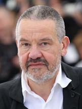Arnaud des Pallières