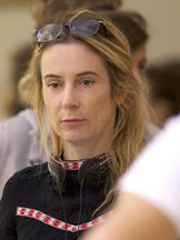 Valérie Müller