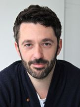 Benjamin Gauthier