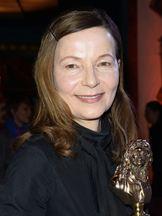 Dominique Reymond