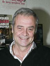 Emmanuel Courcol