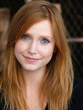 Lindsay Chambers